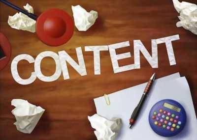 Viết nội dung cho website doanh nghiệp
