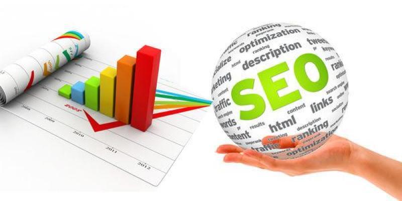 Dịch vụ seo web hiệu quả
