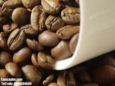 Cà phê nguyên chất ưu đãi giá sốc từ 20/07/2019 tại Đồng Tháp, Cao Lãnh
