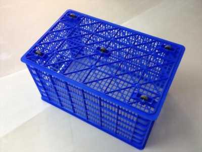 Thanh lí sóng nhựa có bánh xe tại hà nội