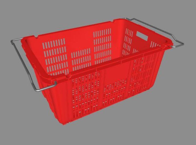 Sóng nhựa giá siêu rẻ