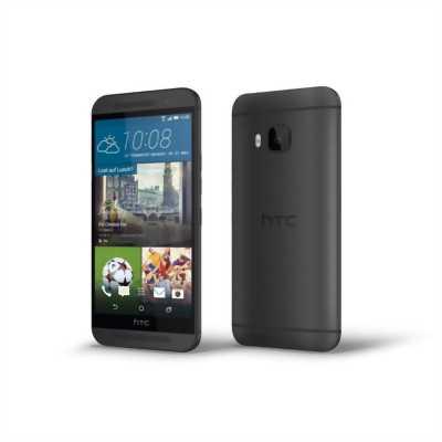HTC ONE M9 chính hãng 100%