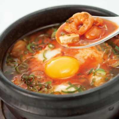 Ăn món Nhật ngon - Đến Sushi Tokyo HCM