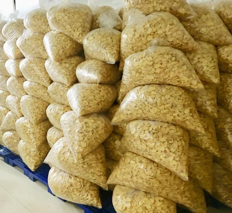 Cần tìm nhà phân phối các mặt hàng mít sấy, xoài sấy dẻo, khoai lang vàng sấy