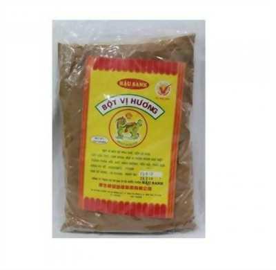 bột ngũ vị hương hậu sanh 500g ( 95.000 VND )