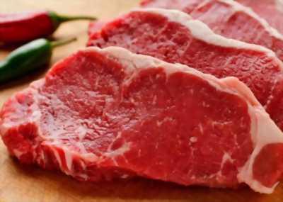 Thịt Bò Sạch,Ngon