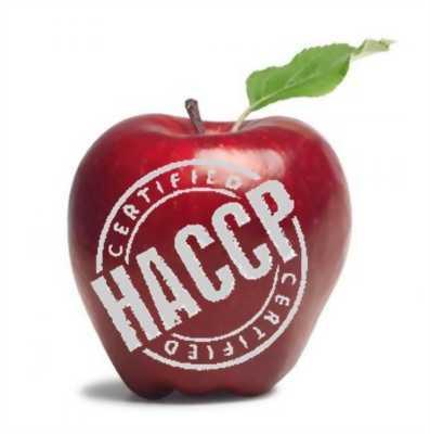Chuyên tư vấn cho các Khách Sạn - Nhà hàng hệ thống quản lý chất lượng tiêu chuẩn quốc tế về an toàn thực phẩm: HACCP, ISO 22000:2005, FSSC, BRC.
