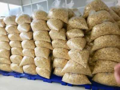 Chuyên cung cấp các mặt hàng xoài sấy dẻo, mít sấy, trái cây sấy xuất khẩu