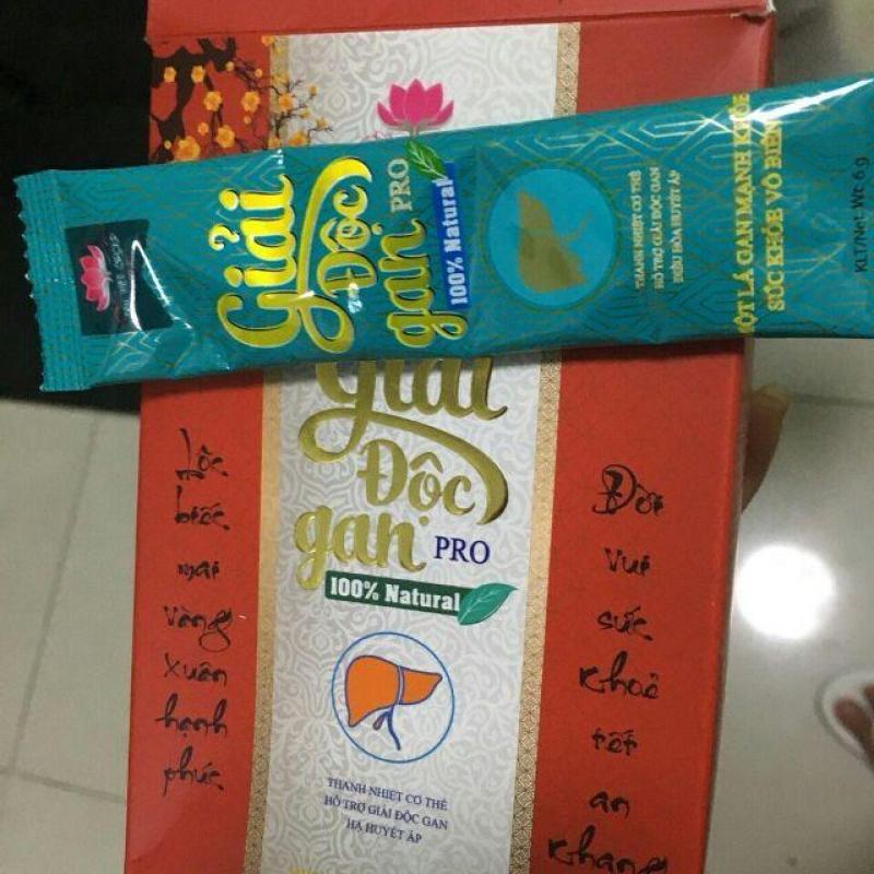 Bên e có bán các mặt hàng Sức khoẻ, làm đẹp, tiêu dùng