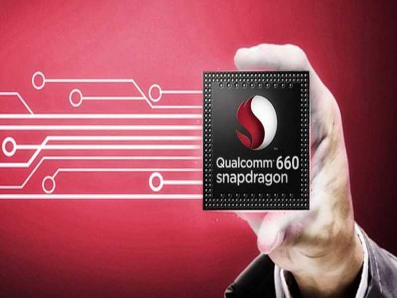 Qualcomm giới thiệu nền tảng di động Snapdragon 660 & 630: kết nối tốt hơn, máy ảnh và công nghệ 14nm