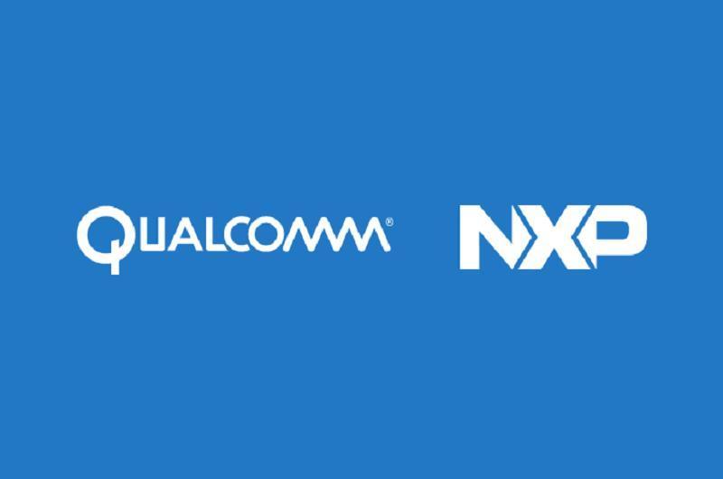 Qualcomm mua lại NXP, Tạo một công ty bán dẫn Massive