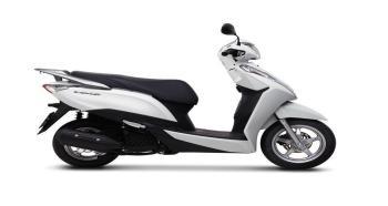 Lốp xe máy lead giá bao nhiêu hiện nay
