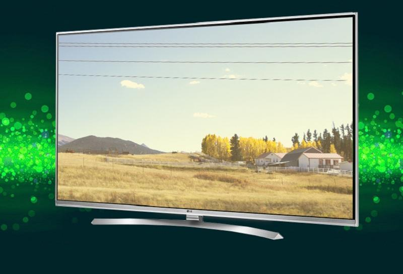 Tivi lg 49 inch giá bao nhiêu với những phiên bản được yêu thích nhất