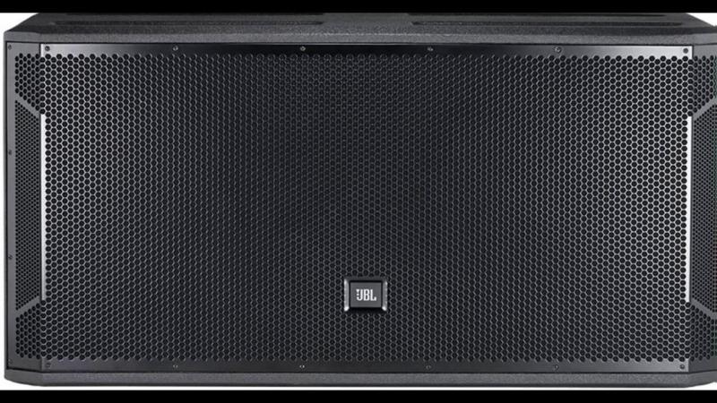 Loa sub JBL ,Loa karaoke siêu trầm JBL chính hãng