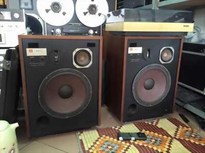 Loa JBL TI 5000