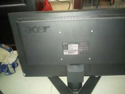 """Màn hình Acer 18.5"""" tìm chủ tốt"""