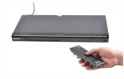 Bán đầu đĩa Dvd Sony có cổng HDMI