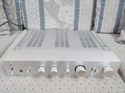 Pioneer A2030