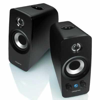 Bán loa JBL mới sup JBL 3 tác mới bán âm thanh