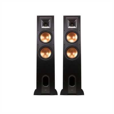 Loa vi tính SOUNDMAX B10W 5.1