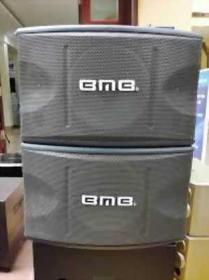 Loa karaoke BMB CS-450ll hàng nhập khẩu xịn