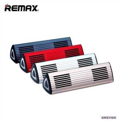 Loa Di Động Bluetooth REMAX CSR4.0 M3