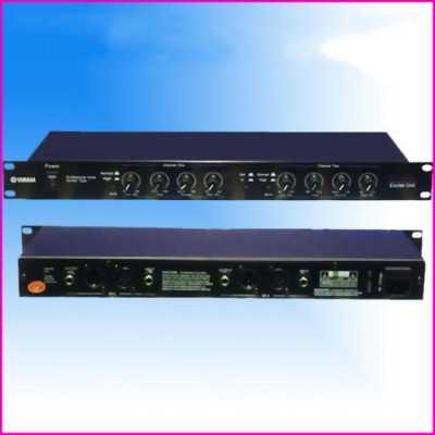 Máy nâng tiếng hát YAMAHA - EX3000 (Loại cao cấp)