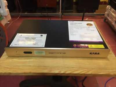 Bộ Karaoke Kara M10I 3TB