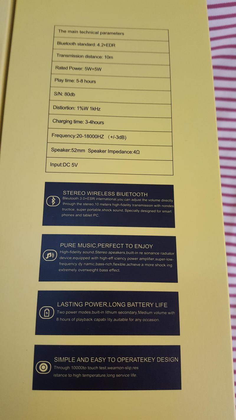 Micro Karaoke JY-53 - Loại cao cấp, âm thanh cực hay
