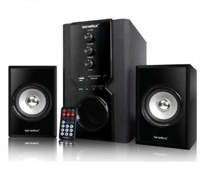 Sound Deluxe SD 680
