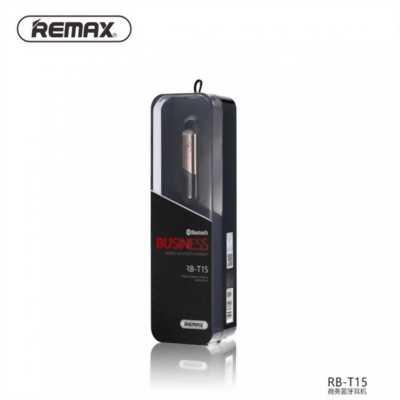 Tai nghe REMAX RM-S2 Sport Bluetooth