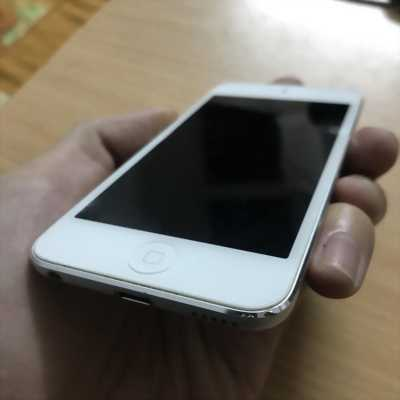 Ipod Touch gen 6