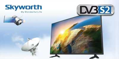 Tivi Skyworth 40 inch