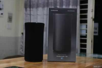 Loa không dây Samsung 360 độ chính hãng