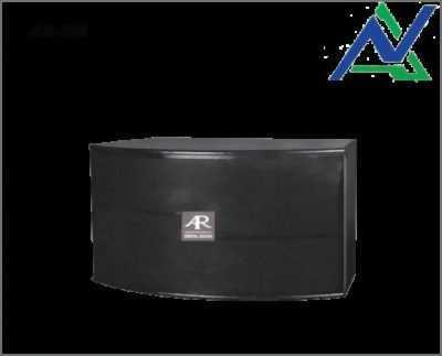 Loa Karaoke AR 308