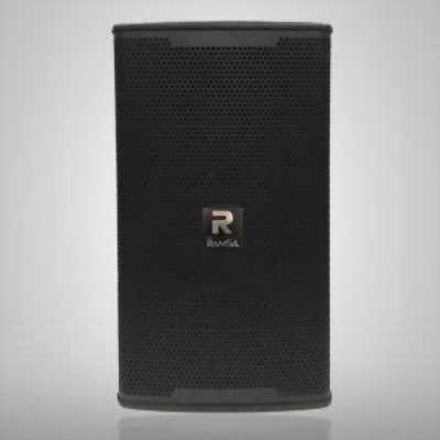 Loa Karaoke Ramsa 212 Giá rẻ, Chất Lượng