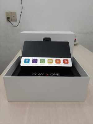 Thanh lý 10 đầu Hanet PlayX One 4TB full box giá cự rẻ