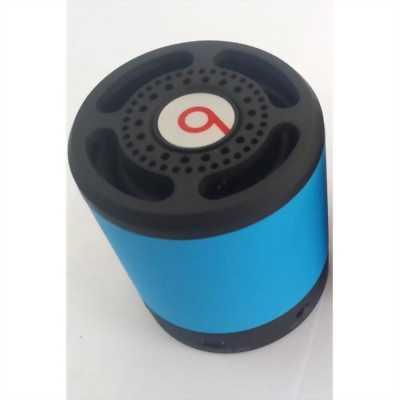 Loa mini Beat Bluetooth PT H901