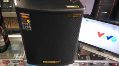 Loa kéo Temeisheng GD 15-03 bán giảm giá 5%