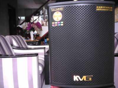 Loa kéo KVG GD12-03 giá 3900K tại TP HCM