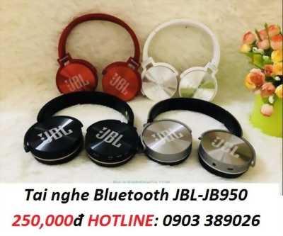 Headphone Bluetooth JBL Everest JB950 giá rẻ bất ngờ