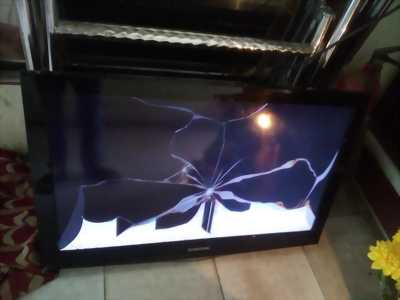 Thua độ đập nhẹ cái bể màn hình. Máy đẹp