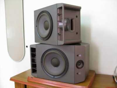 Radio bóng đèn Grundig 2043W/3D