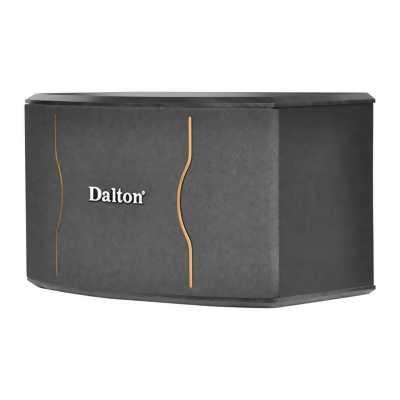 Loa karaoke Dalton LX-650