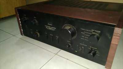 Bán ampli pioneer sa-8800ii.