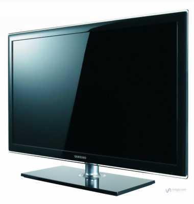 Cần mua chiếc TV cũ xem Wc bác nào bán ới em tiếng
