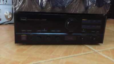 Ampli realistic STA-120 hàng xuất mỹ