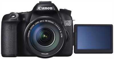Cần mua canon sony 18-105 và sigma 30f1.4 for sony