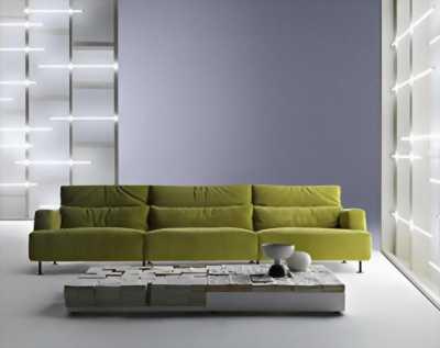 Bộ sofa phòng lạnh cao cấp giá rẻ