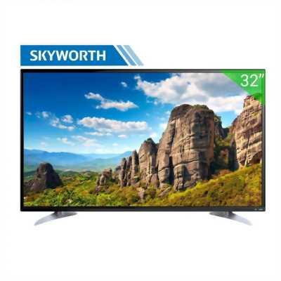Tivi Samsung 29 inch siêu phẳng còn mới